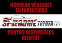 2012 Toyota Tundra SR5 5.7L V8 (A6), A/C