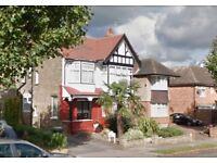 3/4 Bedroom House in Southgate