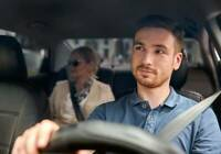 Need extra cash? Drive with Uber and earn tips