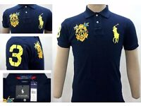 Ralph Lauren RL polo t Shirts 2016 Current Online Store Collection Article for Wholesale
