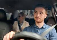 Earn on Your Schedule - Drive with Uber