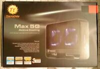 Thermaltake (ST0020U) Max5G USB 3.0 Super Speed Active Cooling-1