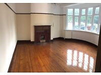 Beautiful Double Room to Rent, Barking IG11