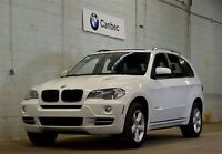 2010 BMW X5 xDrive30i| PREMIUM PACKAGE| EXECUTIVE PACKAGE