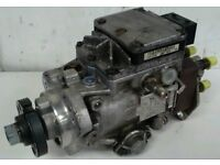 VP30 2.0 /2.4 Ford Transit Fuel Diesel Pump Supplied, fitted and coded £550 ONSITE SERVICE LONDON