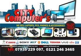 Same day Laptop ,PC Mobile Phone Repairs- IPhone/Samsung Repairs - Windows 10 , 8, 7 repairs upgrade