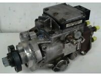 VP30 2.0 /2.4 Ford Transit Fuel Diesel Pump Supplied, fitted and coded £550 All UK areas covered.