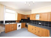 4 BEDROOM HOUSE* NEWLY REFURBISHED * BEESTON * WOODVIEW TERRACE * DSS WELCOME!