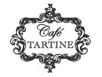COMMIS CHEF & CHEF DE PARTIE for Cafe Tartine, French Brasserie, Leith Shore