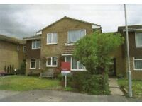 2 bedroom house to rent in Seaford