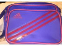 Adidas ladies bag