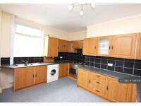 4 bedroom house in Woodview Terrace, Leeds, LS11 (4 bed)