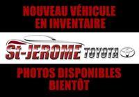 2012 Toyota Tundra SR5 5.7L V8 (A6). A/C, GR. ÉLECT.