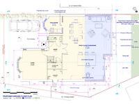 Freelance Cad technician/Cad drafter (AutoCAD/Vector works)
