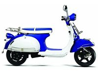 Brand NEW* Electric scooter Price drop from £3,041 to £ 2,000 - BRAND NEW ***