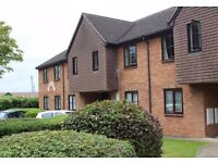 2-Bedroom Flat to Rent, Ideal For Commuters, Close Proximity to Town Centre & Amenities