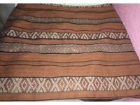 3 bundle Size 16 skirts £5