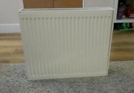 60x50cm radiator