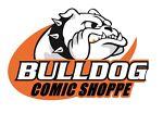 Bulldog Comic Shoppe