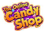 TheOnlineCandyShop