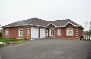 441 BAY RD ROAD Alfred, Ontario