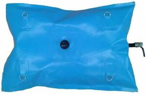Pack-A-Tank® 200 Litre Collapsible Water Bladder Tank Geebung Brisbane North East Preview
