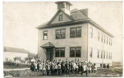 RPPC NY North Syracuse School & Children Onondaga (North County Kids)