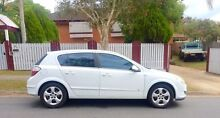Holden Astra Ah cdx Balmoral Brisbane South East Preview