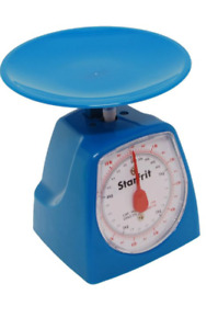 Starfrit Kitchen Scale