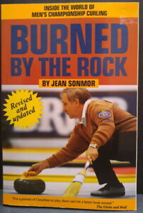 Burned by the Rock: World of Men's Championship Curling