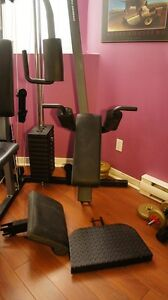 Exercise Machine 2 people West Island Greater Montréal image 5