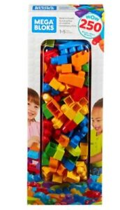 MEGA BLOKS Build 'n Create Block Set
