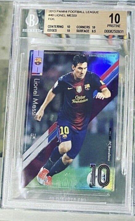 Panini Select Soccer 17//18 in the Clutch INSERT-modric-IC 33 Croatia real
