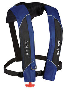 Canadian-Approved-Onyx-A-M-24-Automatic-Manual-Inflatable-Life-Jacket-PFD