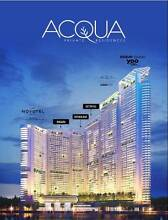 Acqua Livingstone Waterfront Condominium Makati Philippines Sydney City Inner Sydney Preview