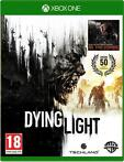 Dying Light | Xbox One | iDeal