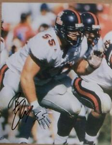OLE-MISS-REBELS-BEN-CLAXTON-AUTOGRAPH-PHOTO
