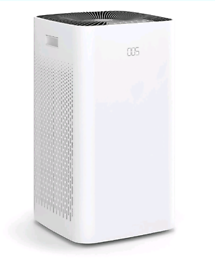 Medify Air MA-112 V2.0 Air Purifier