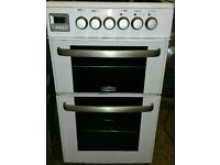 Electric cooker 6 months warranty