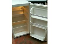 Frigidaire undercounter fridge