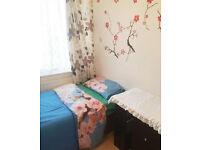 Lovely Single Room in Edmonton, N18