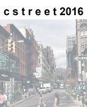 cstreet2016