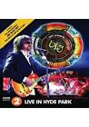 Jeff Lynne Music CDs & DVDs
