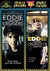 DVD Eddie and the Cruisers DVDs & Blu-ray Discs