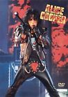 Alice Cooper CDs & DVDs Music