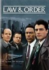 Law DVD 2013 DVD Edition Year Movies