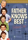 Comedy DVDs and Father Knows Best Foreign Blu-ray Discs