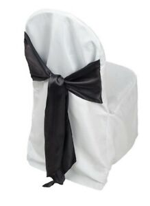 Fine Chair Covers Find Or Advertise Wedding Services In Download Free Architecture Designs Rallybritishbridgeorg