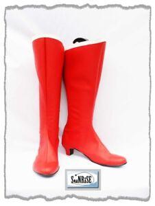 Sailor-Moon-Cosplay-Shoes-Boots-Custom-Made-Tsukino-Usagi-H061-sm05