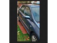 Honda Civic 1.7 Tdi